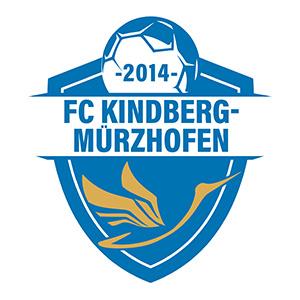 images/stories/wappen/f-k/kindberg-muerzhofen_fc.jpg