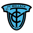 images/stories/wappen/l-n/mellach-fc_neu.jpg