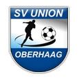 oberhaag sv_union