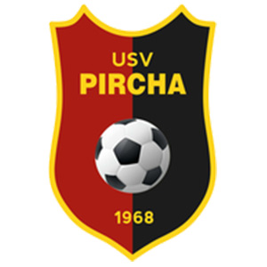 images/stories/wappen/o-s/pircha_usv.jpg