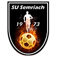 semriach sportunion