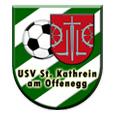 Erste Saisonklatsche: Leader St. Kathrein/Off. geht bei Passail II leer aus! - ligaportal.at