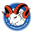 FC St.Margarethen/Kn.