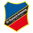 images/stories/wappen/o-s/stainach-grimming_sv.jpg
