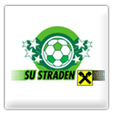images/stories/wappen/o-s/straden_su.jpg