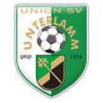 unterlamm union sv