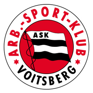 images/stories/wappen/t-z/voitsberg_ask.jpg