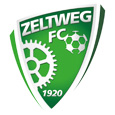images/stories/wappen/t-z/zeltweg_fc.jpg