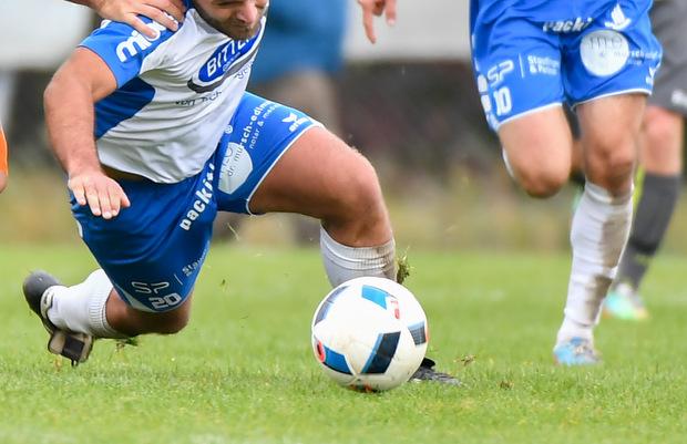 fussball-2017-09