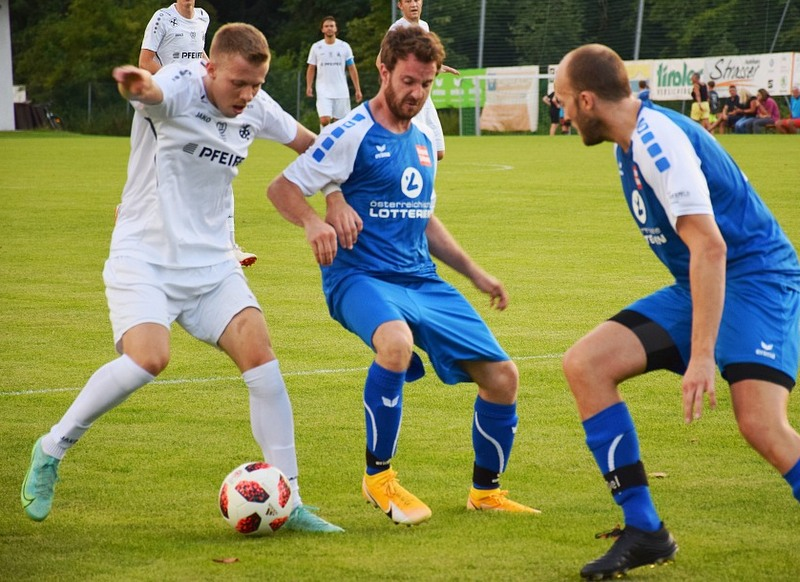 kundl-brixlegg-cup211