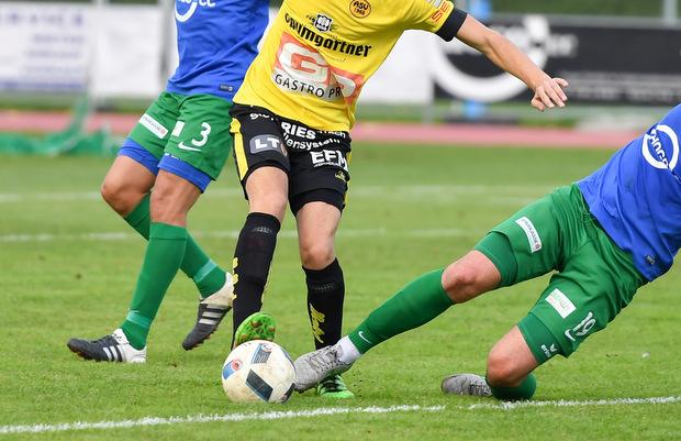 fussball-2017-13