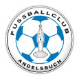 andelsbuch fc