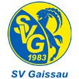 - gaissau_sv