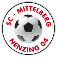 mittelberg-nenzing sc