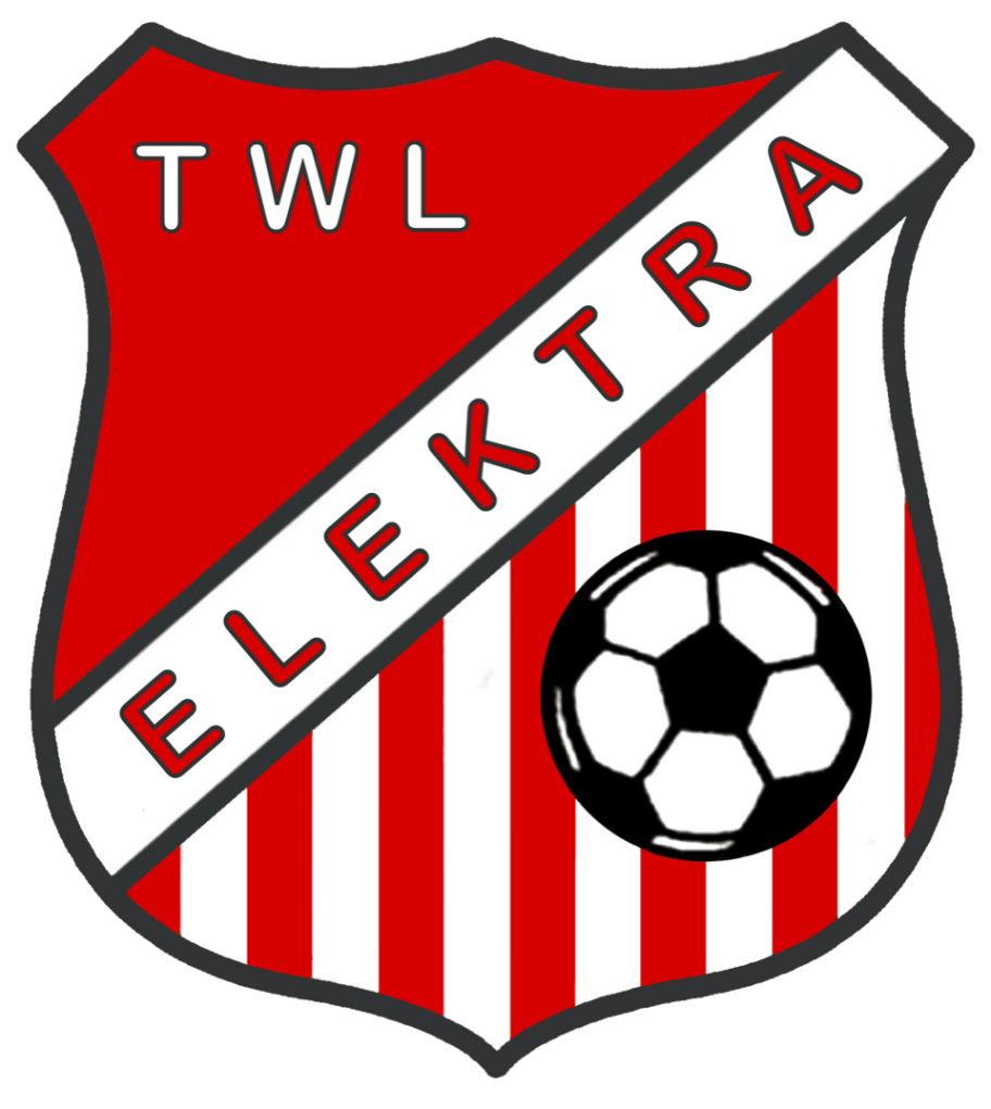 Logo_TWL_Elektra
