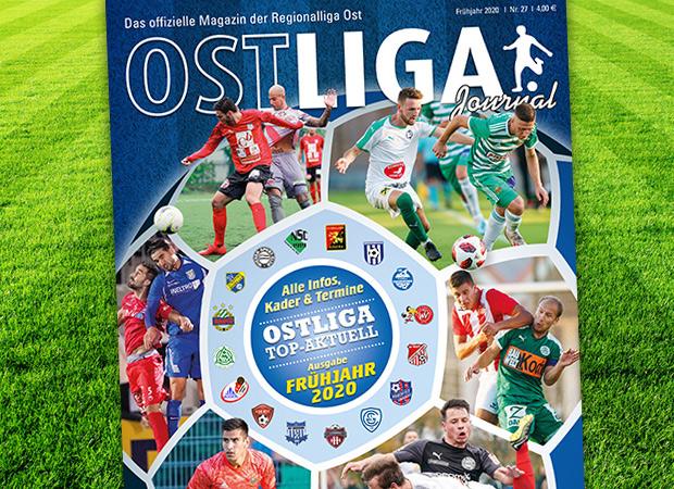 ostliga-journal-2020