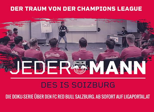 salzburg-jedermann