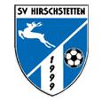 images/stories/wappen/Hirschstetten_SV.jpg