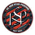 images/stories/wappen/Penzing_Red_Star_SC.jpg