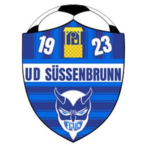 images/stories/wappen/Suessenbrunn_SC.jpg