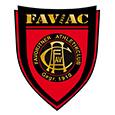 Cashpoint FavAC