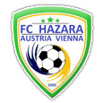 http://www.unterhaus.at/wien/images/stories/wappen/hazara_fc.jpg