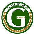 Grasshoppers West Wien