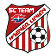 images/stories/wappen/wiener_linien_team_sc.jpg