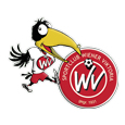 images/stories/wappen/wiener_viktoria_sun_company_sc.jpg